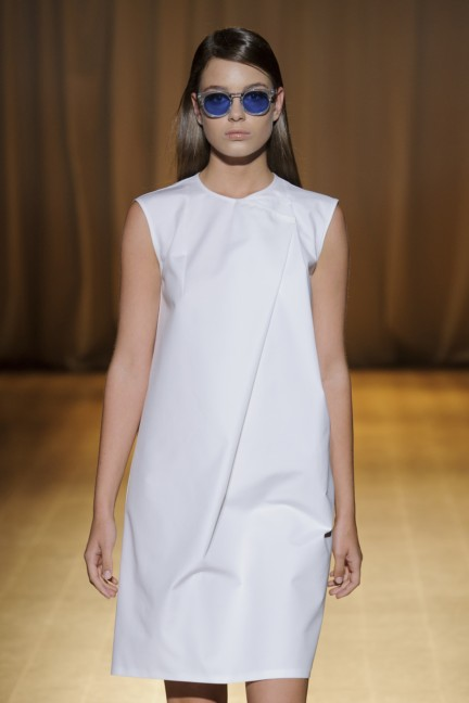 musso-milan-fashion-week-spring-summer-2015-22