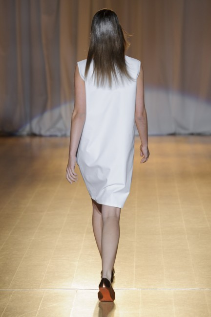 musso-milan-fashion-week-spring-summer-2015-23