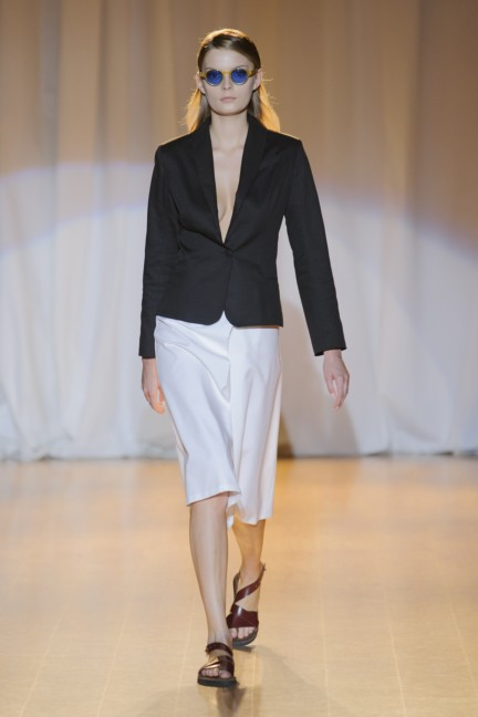 musso-milan-fashion-week-spring-summer-2015-24