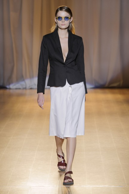 musso-milan-fashion-week-spring-summer-2015-25