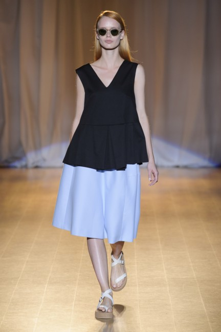 musso-milan-fashion-week-spring-summer-2015-28
