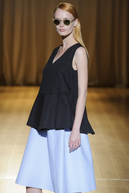 musso-milan-fashion-week-spring-summer-2015-31