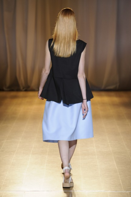musso-milan-fashion-week-spring-summer-2015-32
