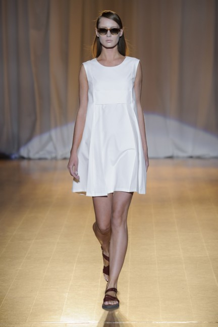 musso-milan-fashion-week-spring-summer-2015-34