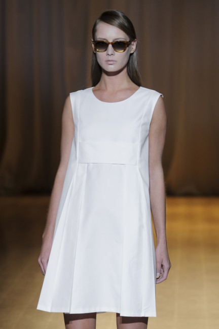 musso-milan-fashion-week-spring-summer-2015-35