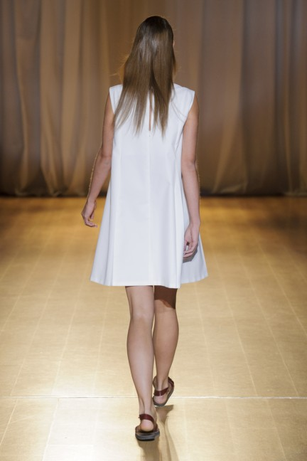 musso-milan-fashion-week-spring-summer-2015-36