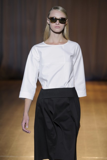 musso-milan-fashion-week-spring-summer-2015-4