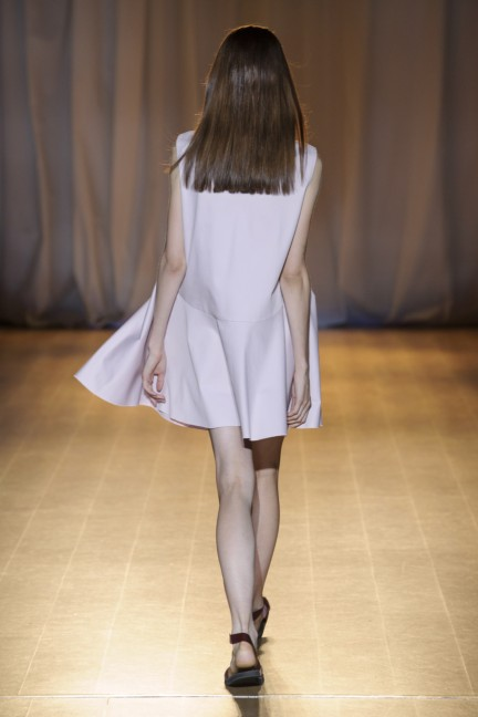 musso-milan-fashion-week-spring-summer-2015-40
