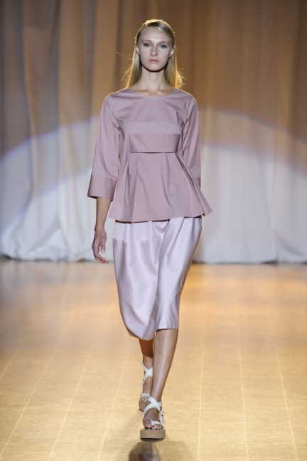 musso-milan-fashion-week-spring-summer-2015-42
