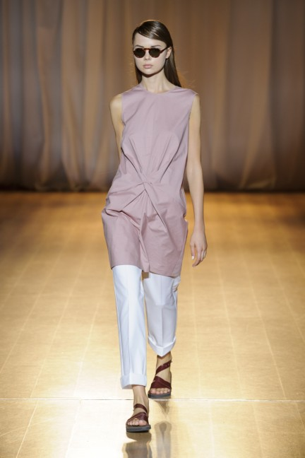musso-milan-fashion-week-spring-summer-2015-45