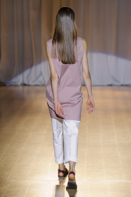 musso-milan-fashion-week-spring-summer-2015-47