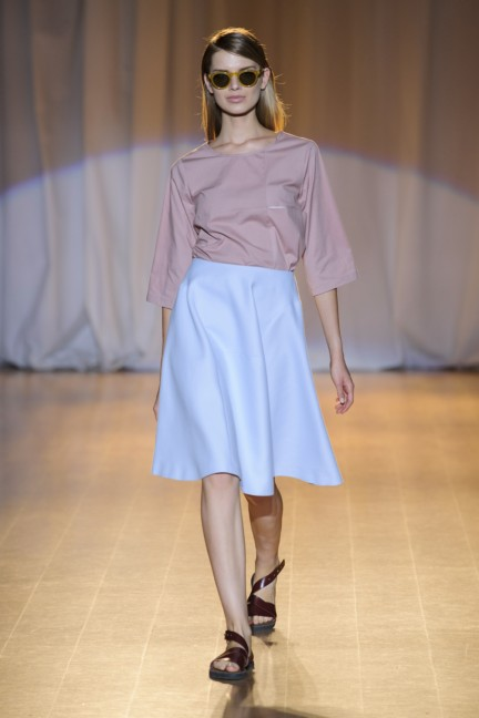 musso-milan-fashion-week-spring-summer-2015-49