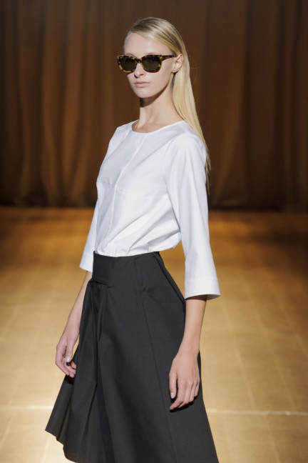 musso-milan-fashion-week-spring-summer-2015-5