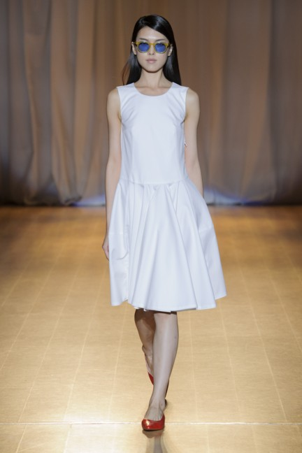 musso-milan-fashion-week-spring-summer-2015-53