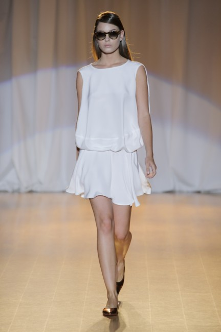 musso-milan-fashion-week-spring-summer-2015-56
