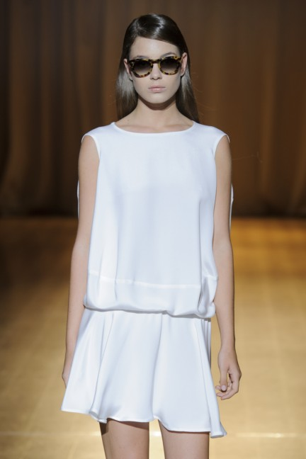 musso-milan-fashion-week-spring-summer-2015-58