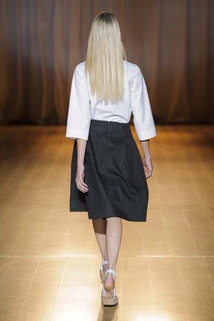 musso-milan-fashion-week-spring-summer-2015-6