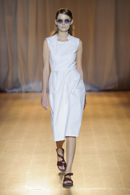 musso-milan-fashion-week-spring-summer-2015-60