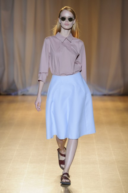 musso-milan-fashion-week-spring-summer-2015-64