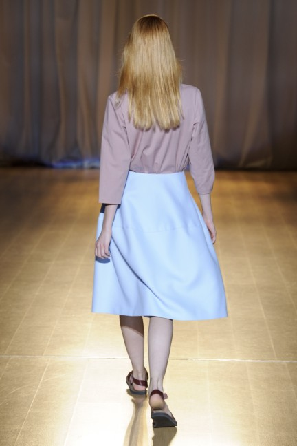 musso-milan-fashion-week-spring-summer-2015-67