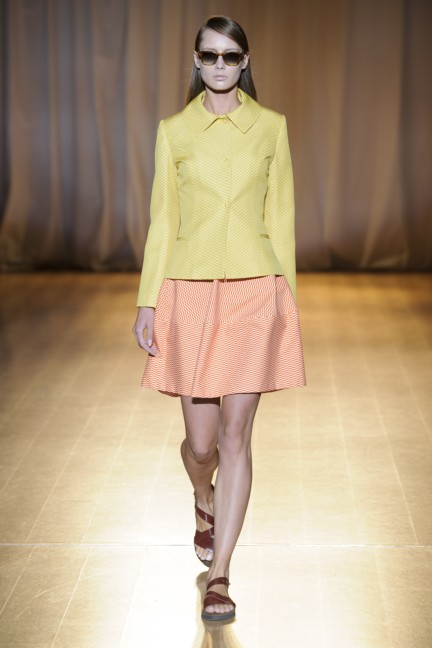 musso-milan-fashion-week-spring-summer-2015-69