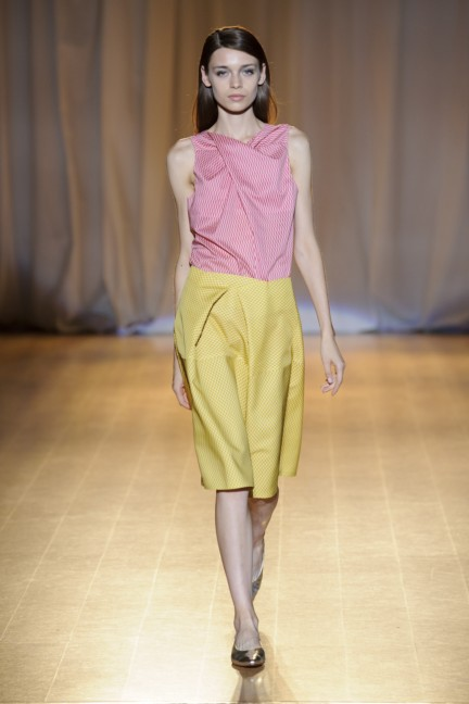 musso-milan-fashion-week-spring-summer-2015-73