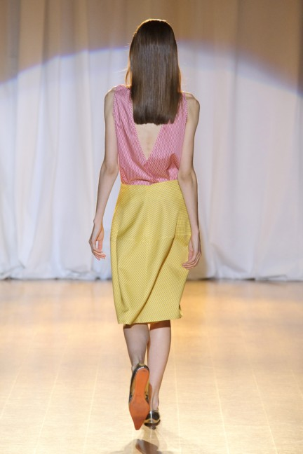 musso-milan-fashion-week-spring-summer-2015-75