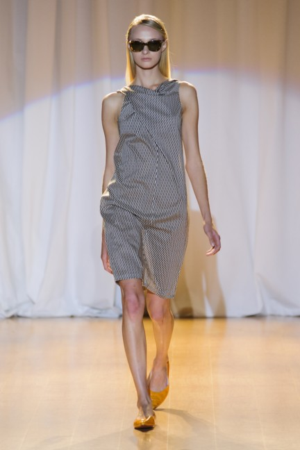 musso-milan-fashion-week-spring-summer-2015-76