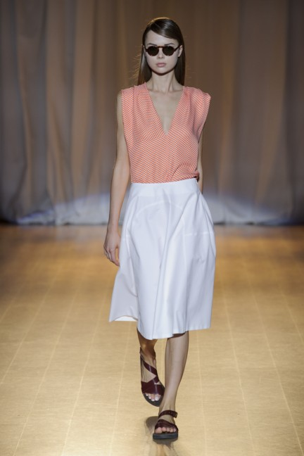 musso-milan-fashion-week-spring-summer-2015-80