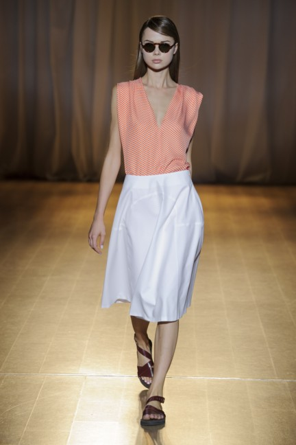 musso-milan-fashion-week-spring-summer-2015-81