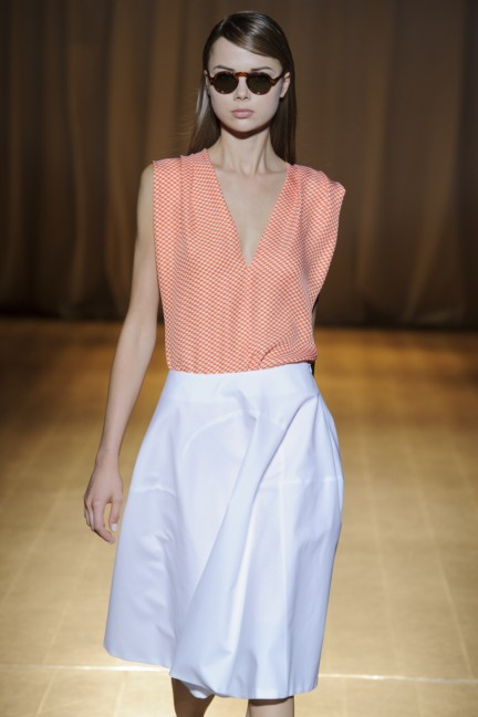 musso-milan-fashion-week-spring-summer-2015-82