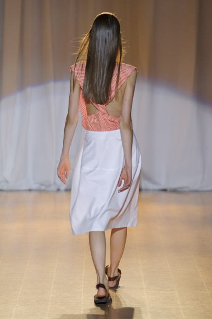 musso-milan-fashion-week-spring-summer-2015-83