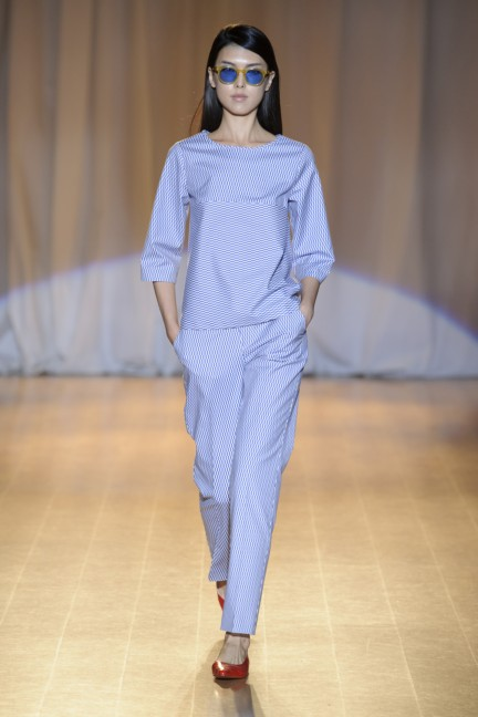 musso-milan-fashion-week-spring-summer-2015-84