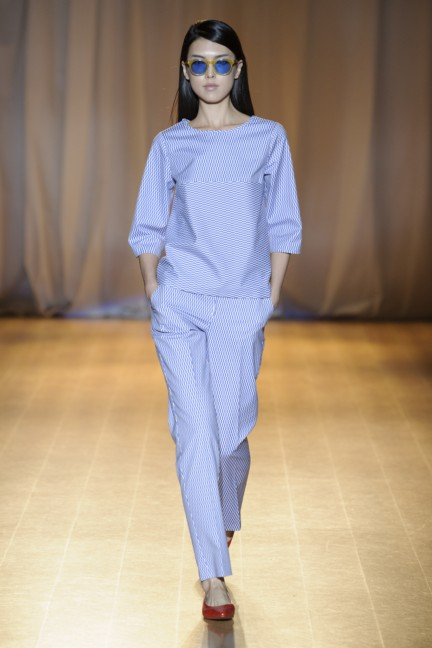 musso-milan-fashion-week-spring-summer-2015-85