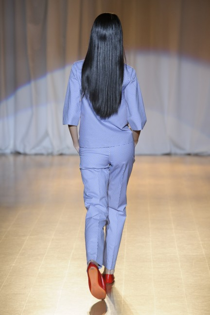 musso-milan-fashion-week-spring-summer-2015-87