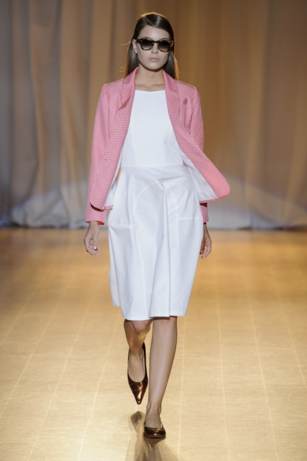 musso-milan-fashion-week-spring-summer-2015-89