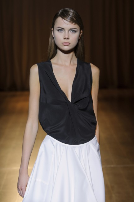 musso-milan-fashion-week-spring-summer-2015-9
