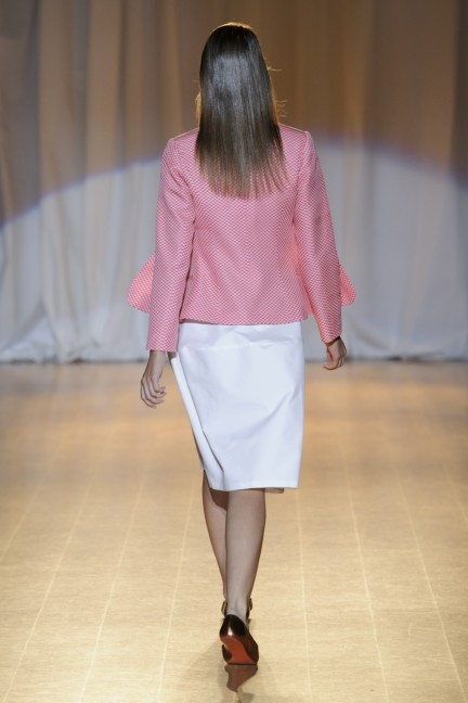 musso-milan-fashion-week-spring-summer-2015-91