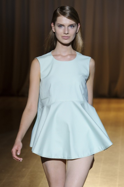 musso-milan-fashion-week-spring-summer-2015-94