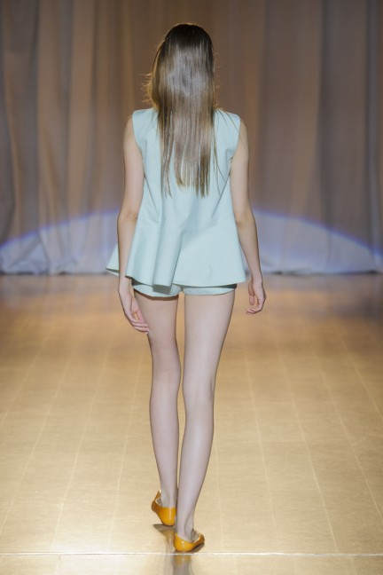 musso-milan-fashion-week-spring-summer-2015-95