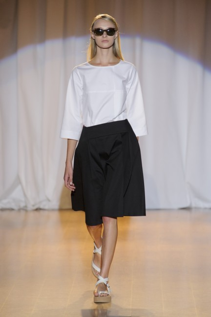 musso-milan-fashion-week-spring-summer-2015