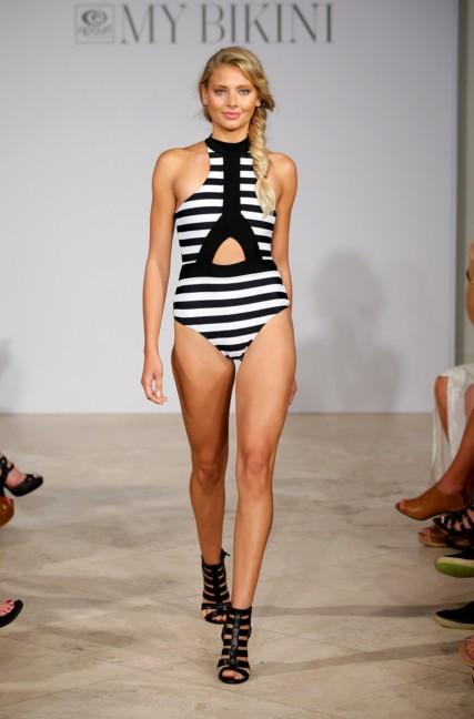 my-bikini-mercedes-benz-fashion-week-miami-swim-2015-5