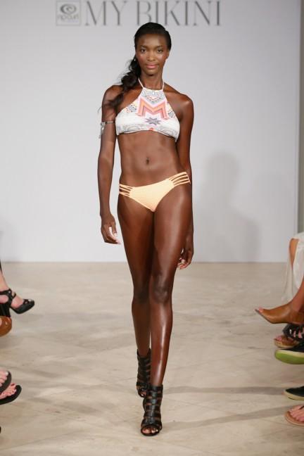 my-bikini-mercedes-benz-fashion-week-miami-swim-2015-8