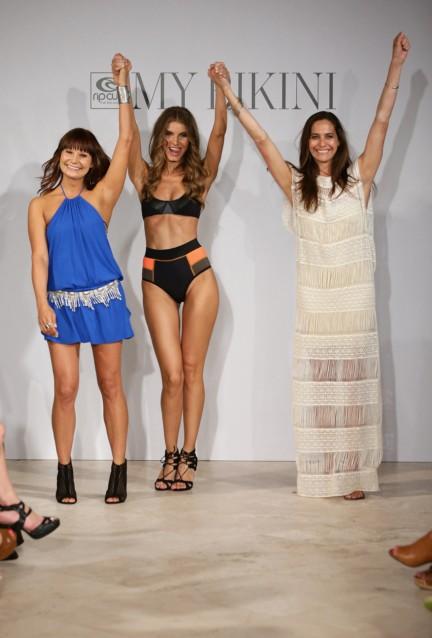my-bikini-mercedes-benz-fashion-week-miami-swim-2015