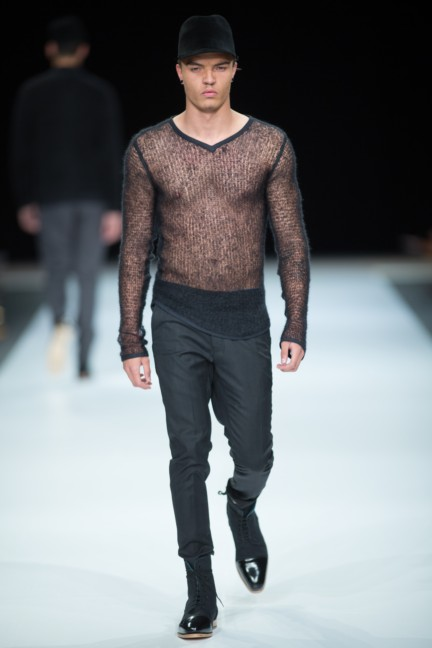 naked-ape-by-sheldon-kopman-south-africa-fashion-week-autumn-winter-2015-10