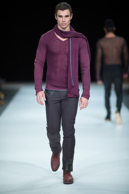 naked-ape-by-sheldon-kopman-south-africa-fashion-week-autumn-winter-2015-11