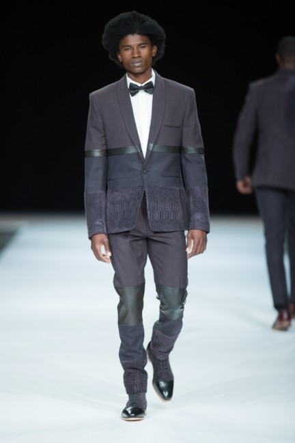naked-ape-by-sheldon-kopman-south-africa-fashion-week-autumn-winter-2015-15