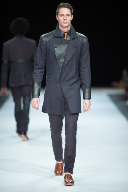 naked-ape-by-sheldon-kopman-south-africa-fashion-week-autumn-winter-2015-16