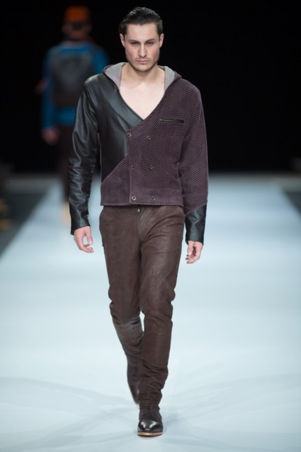 naked-ape-by-sheldon-kopman-south-africa-fashion-week-autumn-winter-2015-2