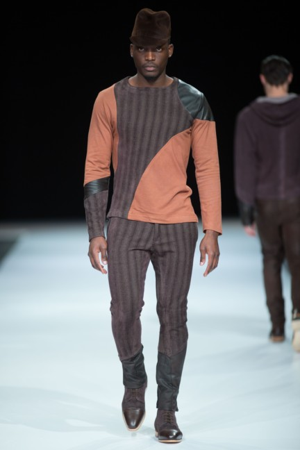 naked-ape-by-sheldon-kopman-south-africa-fashion-week-autumn-winter-2015-3